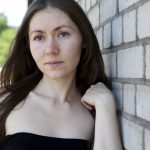 Nadezhda Krasnovid